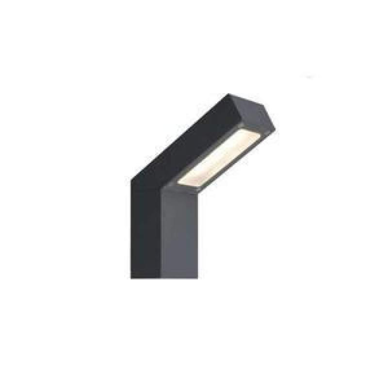 Wall lamp LHOTSE LED