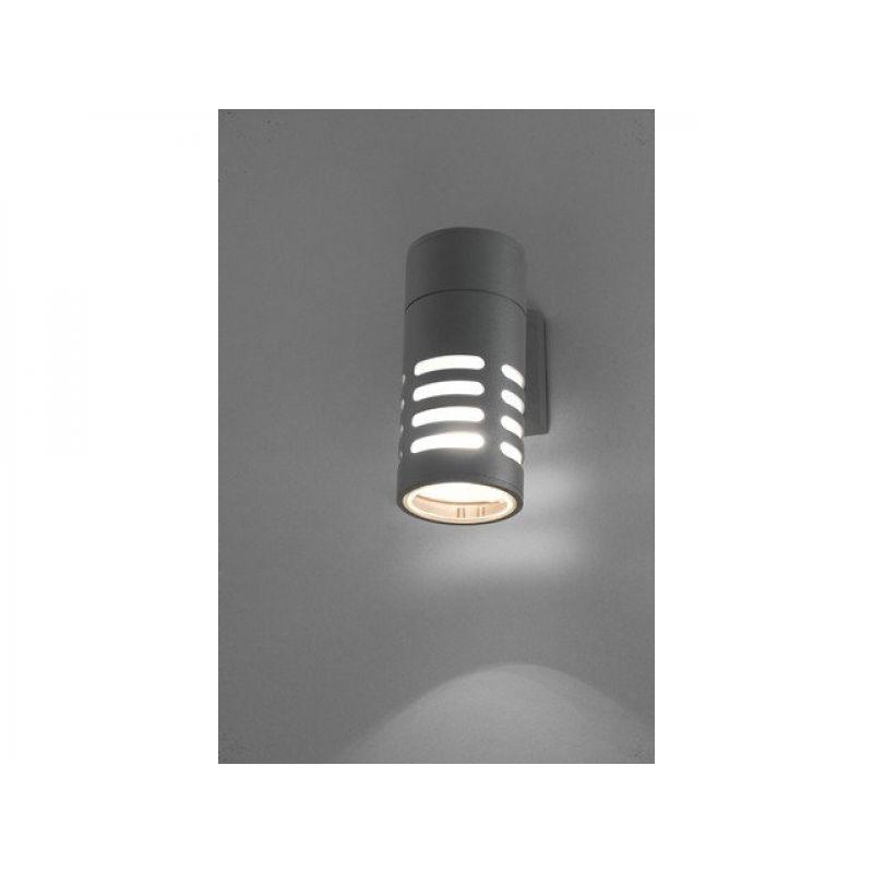 Wall lamp MEKONG