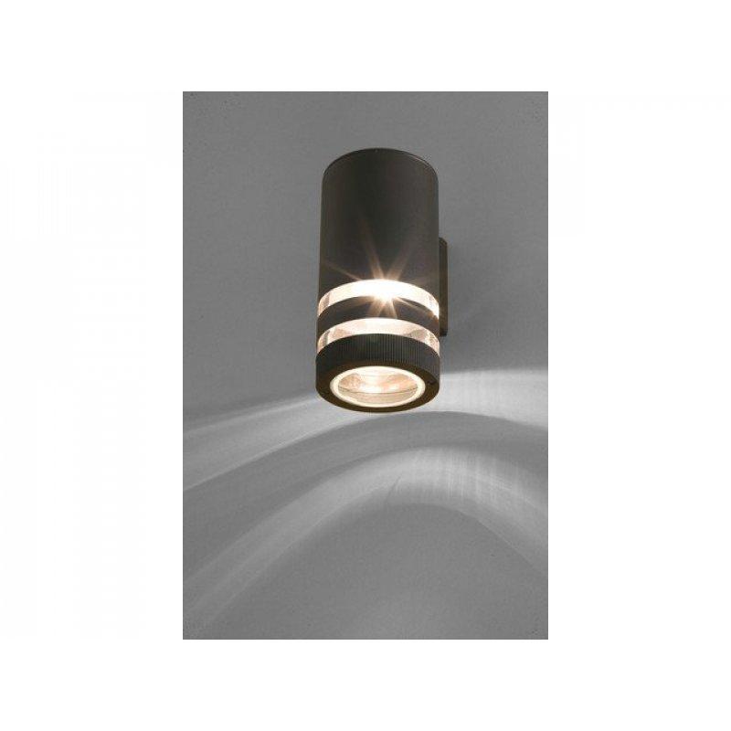 Wall lamp SIERRA