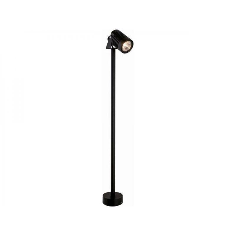 Floor lamp SPIKE LED
