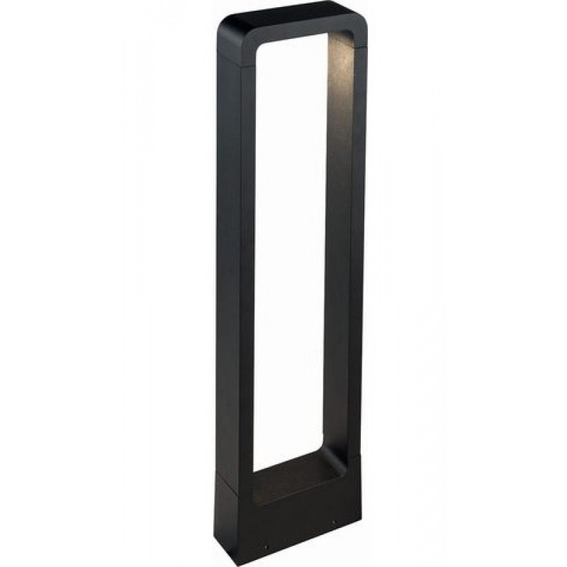Floor lamp THIKA LED