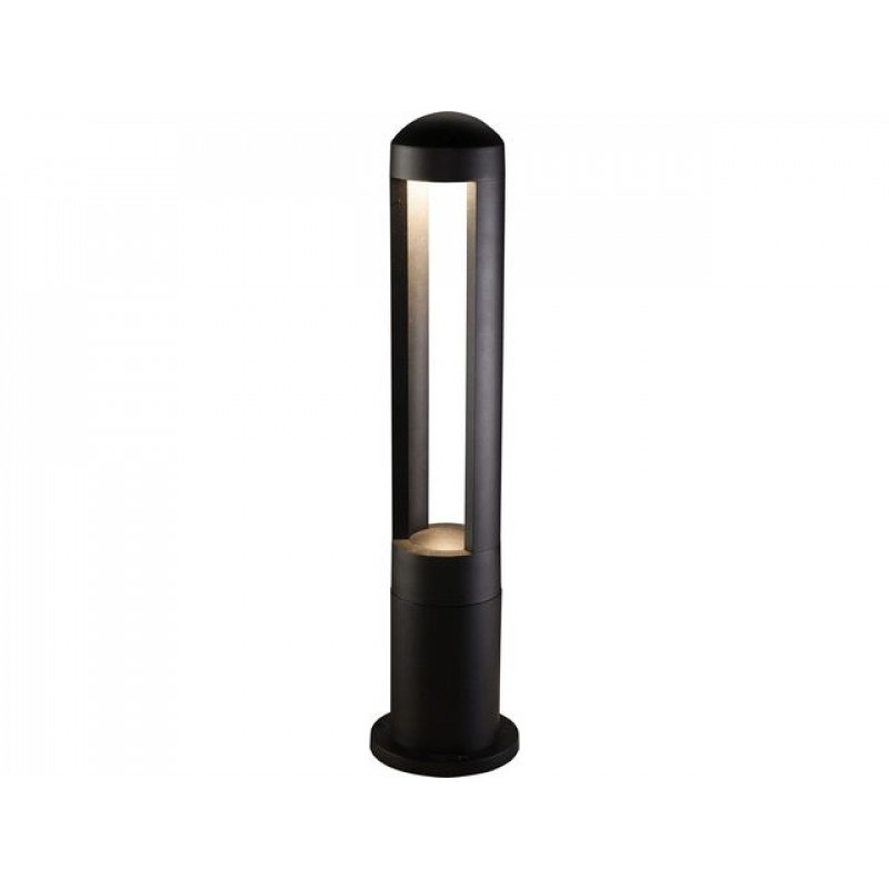 Floor lamp MONTERREY LED