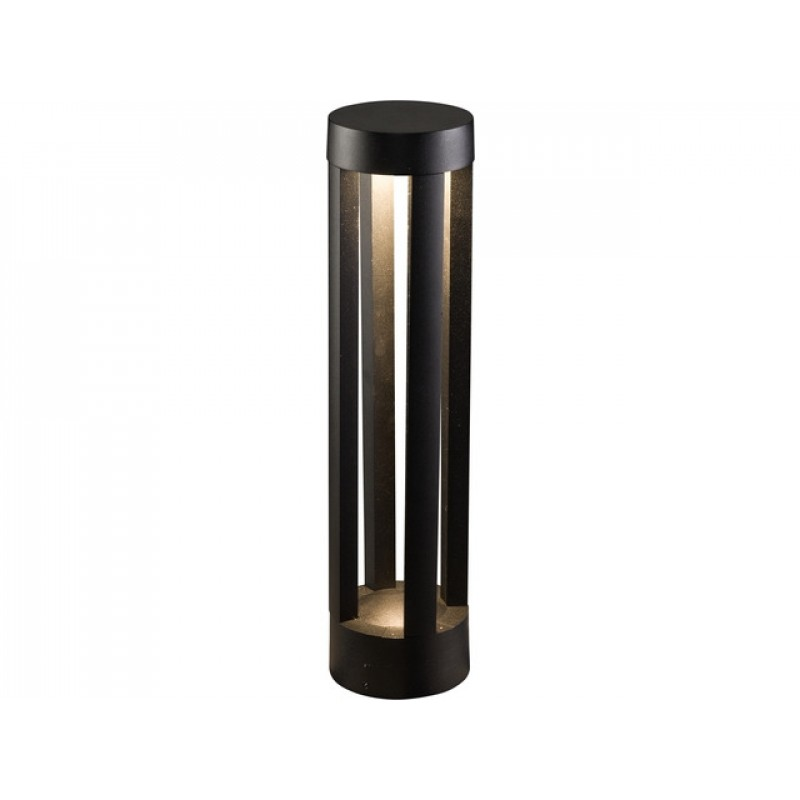 Floor lamp TEPIC LED