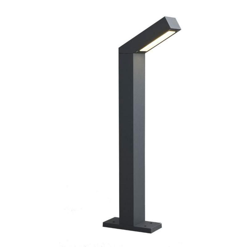 Floor lamp LHOTSE LED