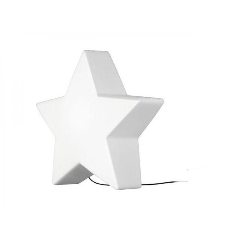 Garden lamp STAR