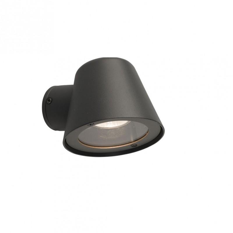 Wall lamp SOUL