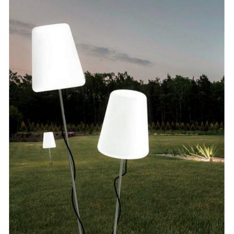Garden lamp GALAXY