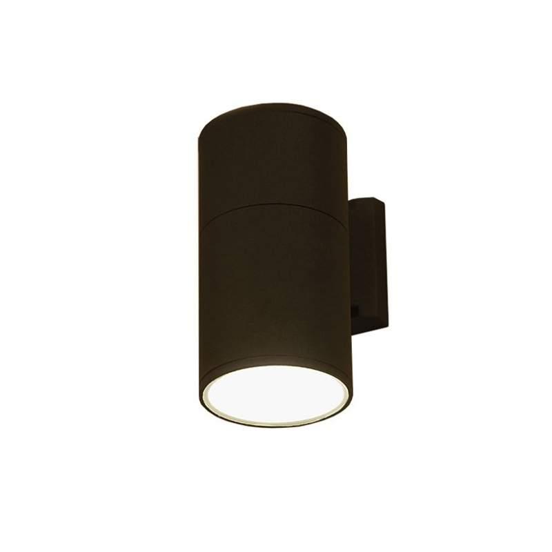 Wall lamp FOG