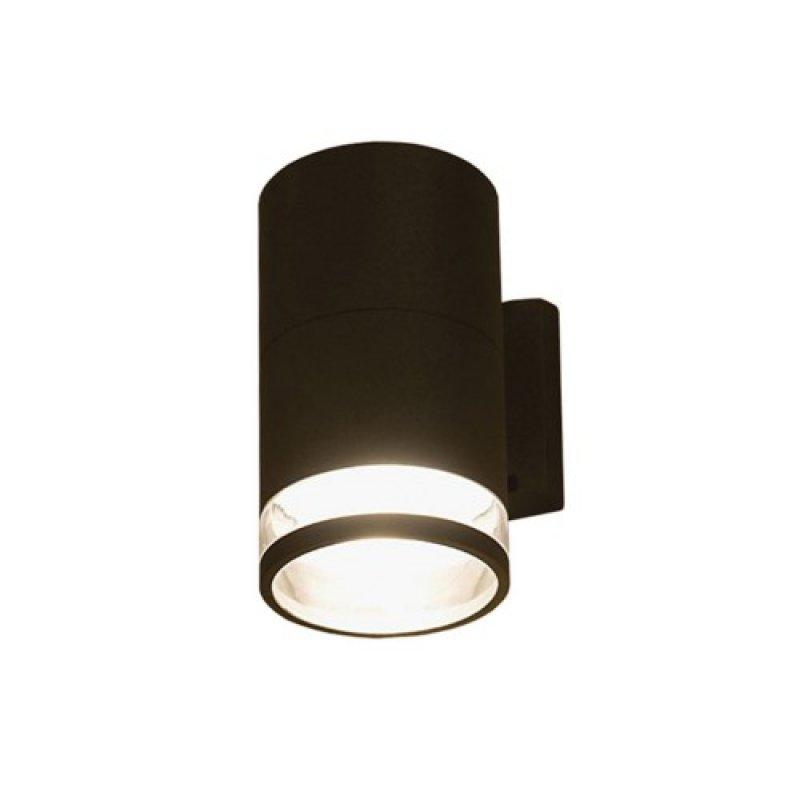 Wall lamp ROCK