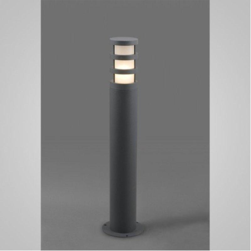 Floor lamp NORIN