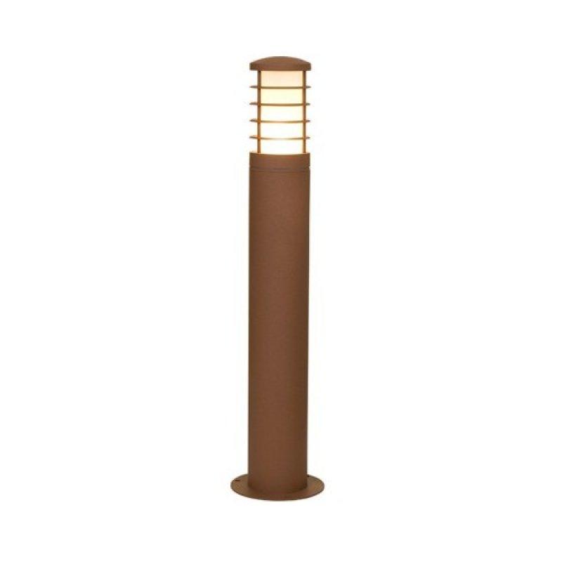 Floor lamp HORN