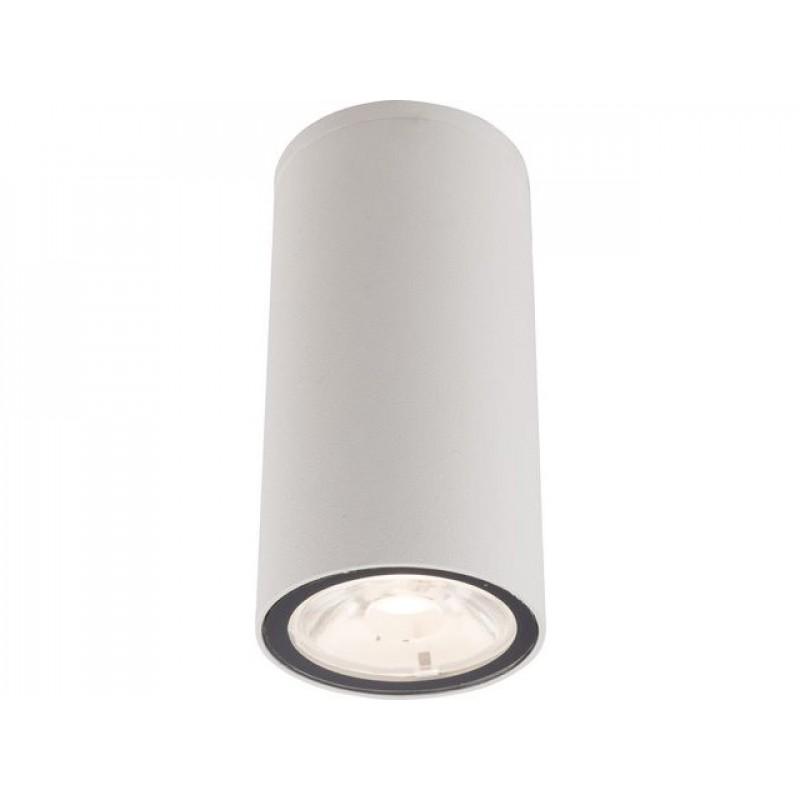Wall lamp EDESA LED S
