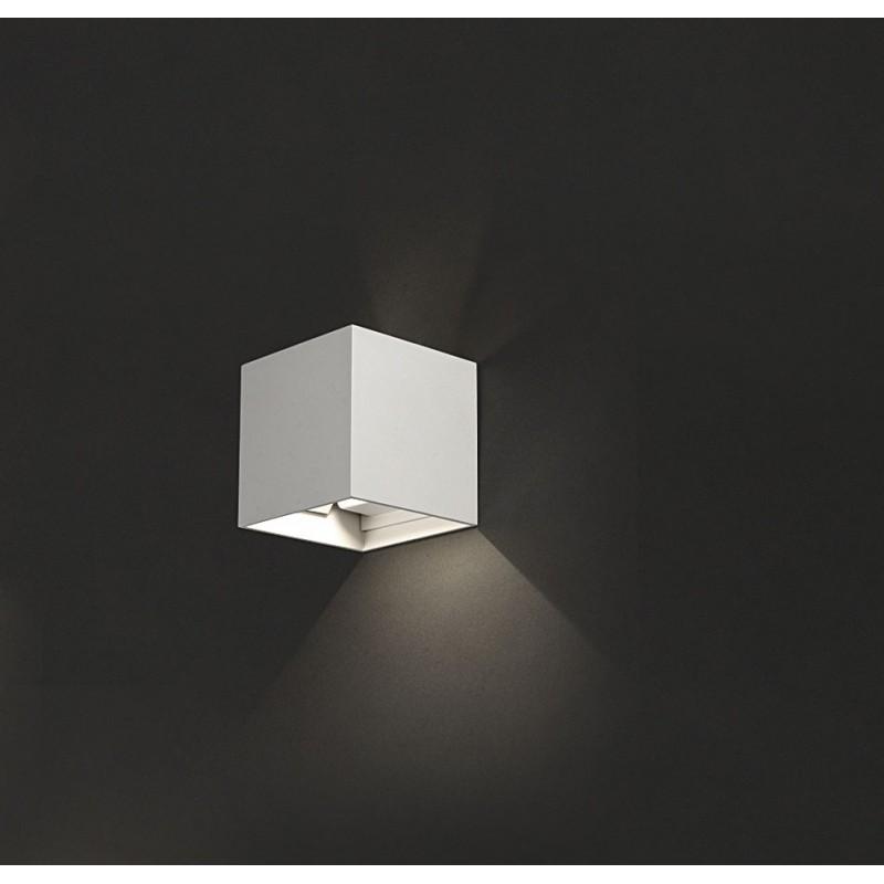 Wall lamp LIMA LED