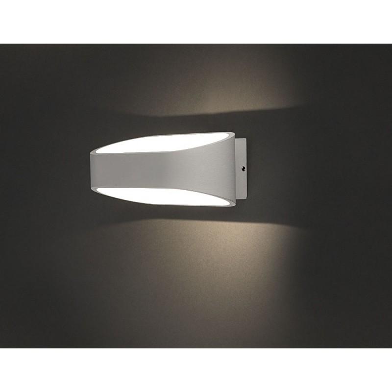 Wall lamp HAVANA LED