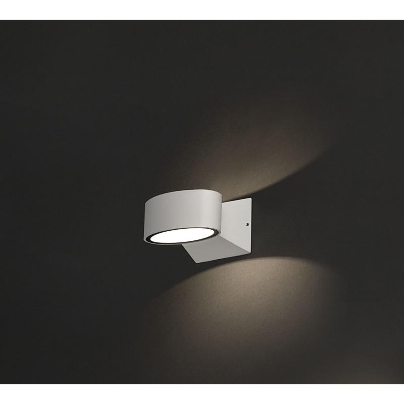 Wall lamp HANOI LED