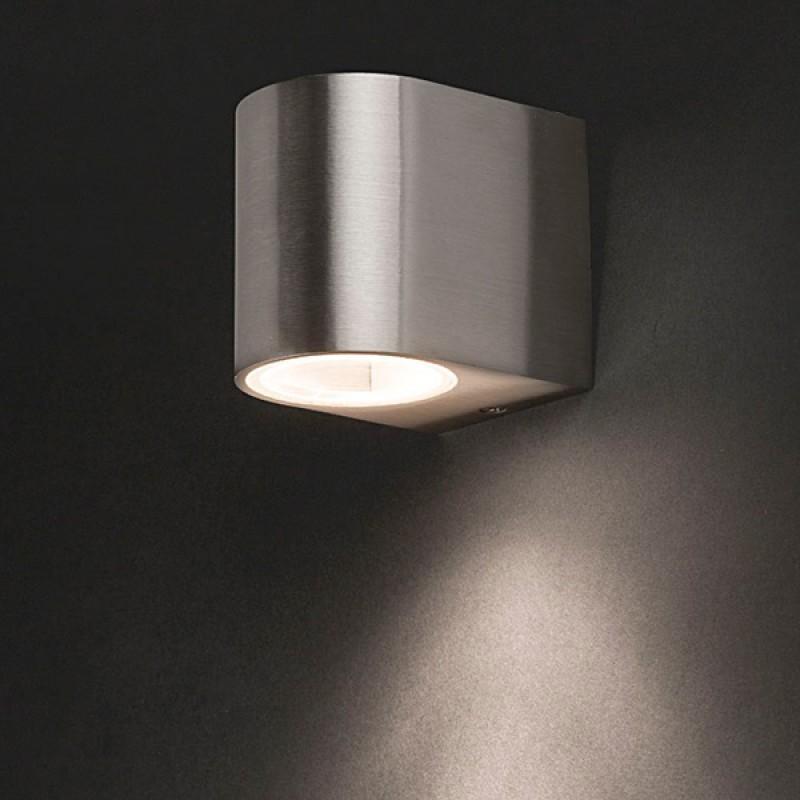 Wall lamp ARRIS
