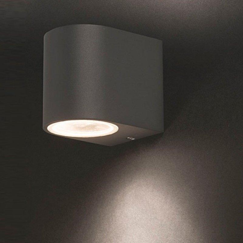 Wall lamp NICO
