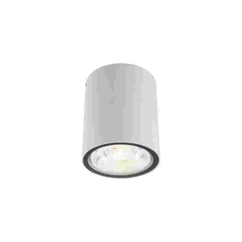 Wall lamp EDESA LED M