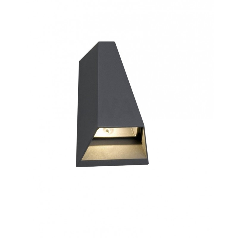 Wall lamp PEAK LED