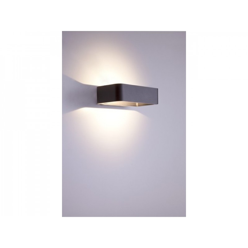 Wall lamp MUNO LED