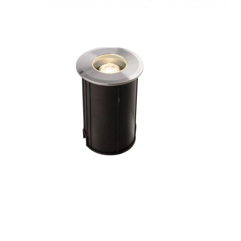 Downlight lamp PICCO LED M