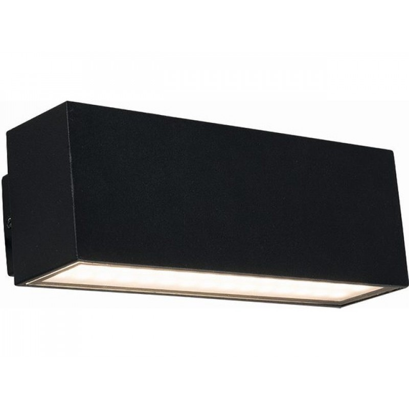 Wall lamp UNIT LED