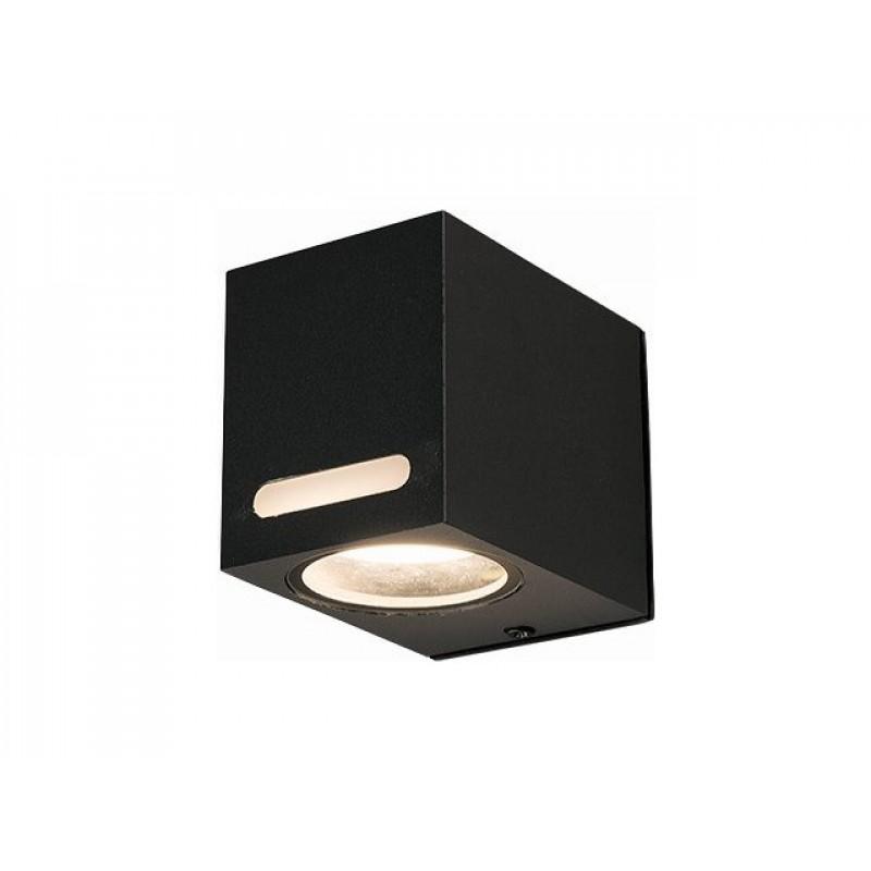Wall lamp ASSOS