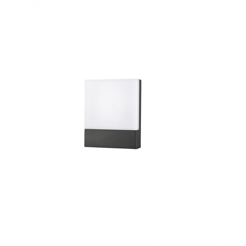 Wall lamp FLAT LED