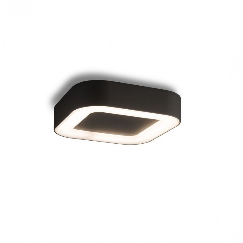 Ceiling lamp PUEBLA LED