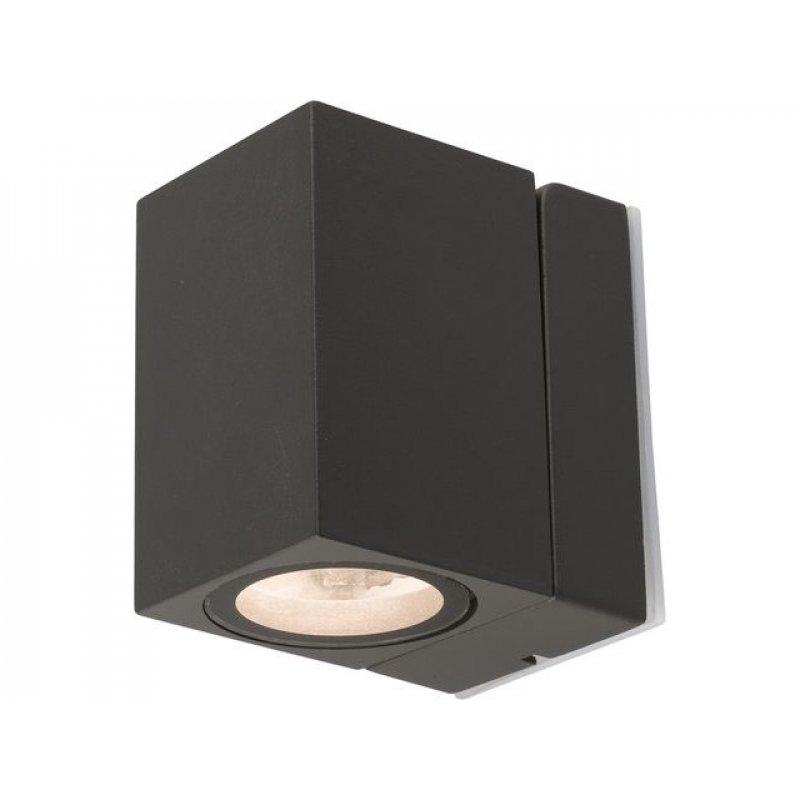 Wall lamp PRIMM