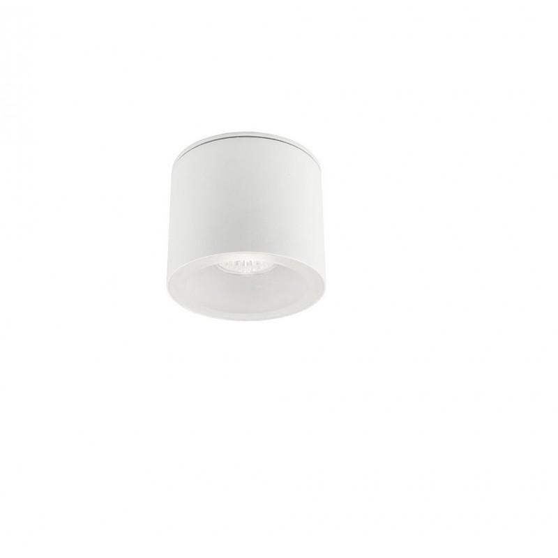 Griestu lampa HEXA