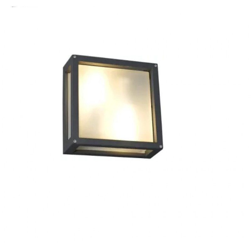 Wall lamp INDUS