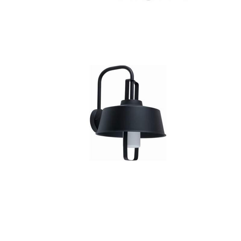 Sienas lampa PROVENCE