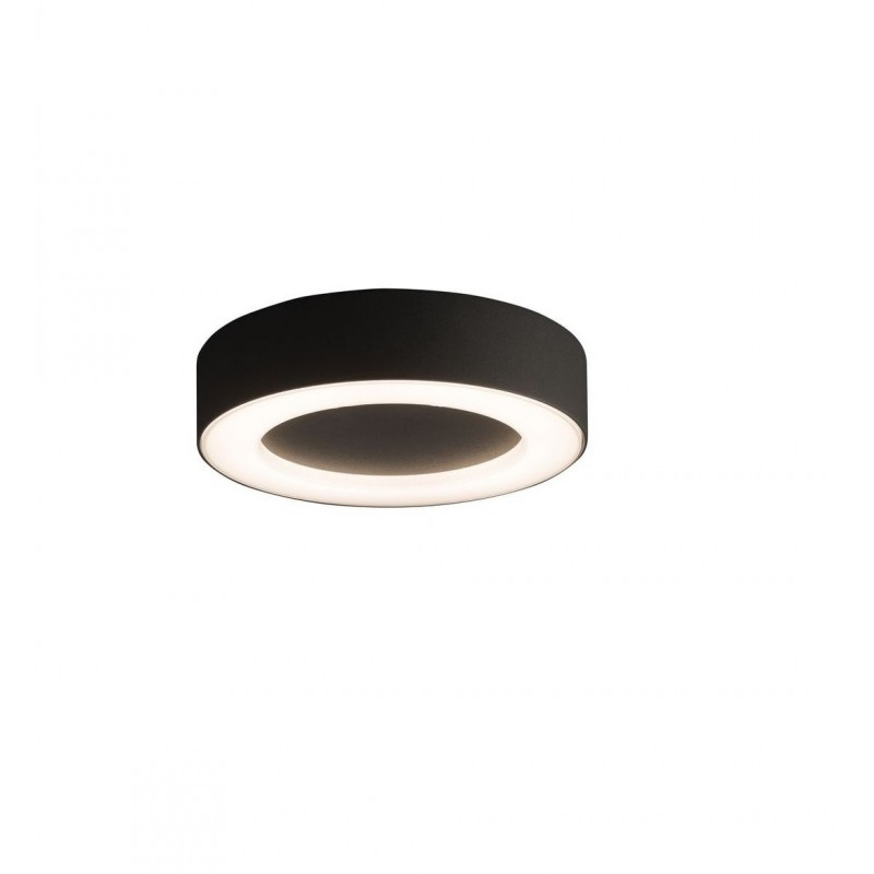 Ceiling lamp MERIDA LED