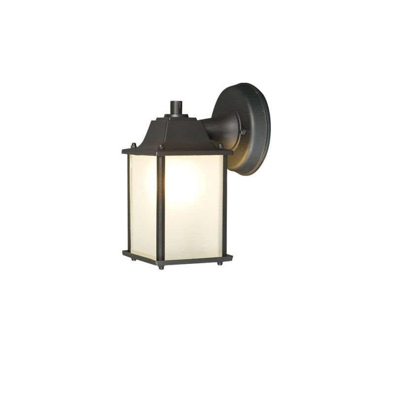 Wall lamp SPEY