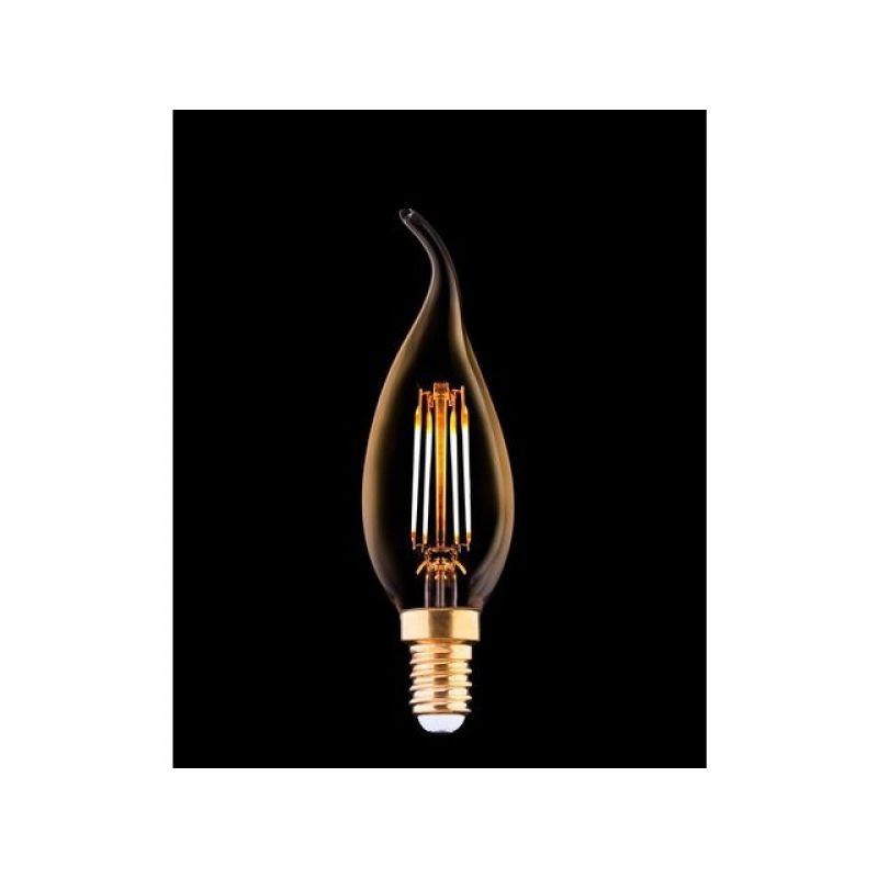 LED Bulb Ø 3,5 cm