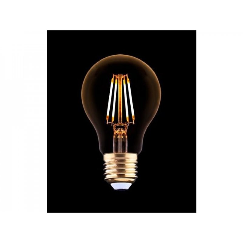 LED Bulb Ø 6 cm
