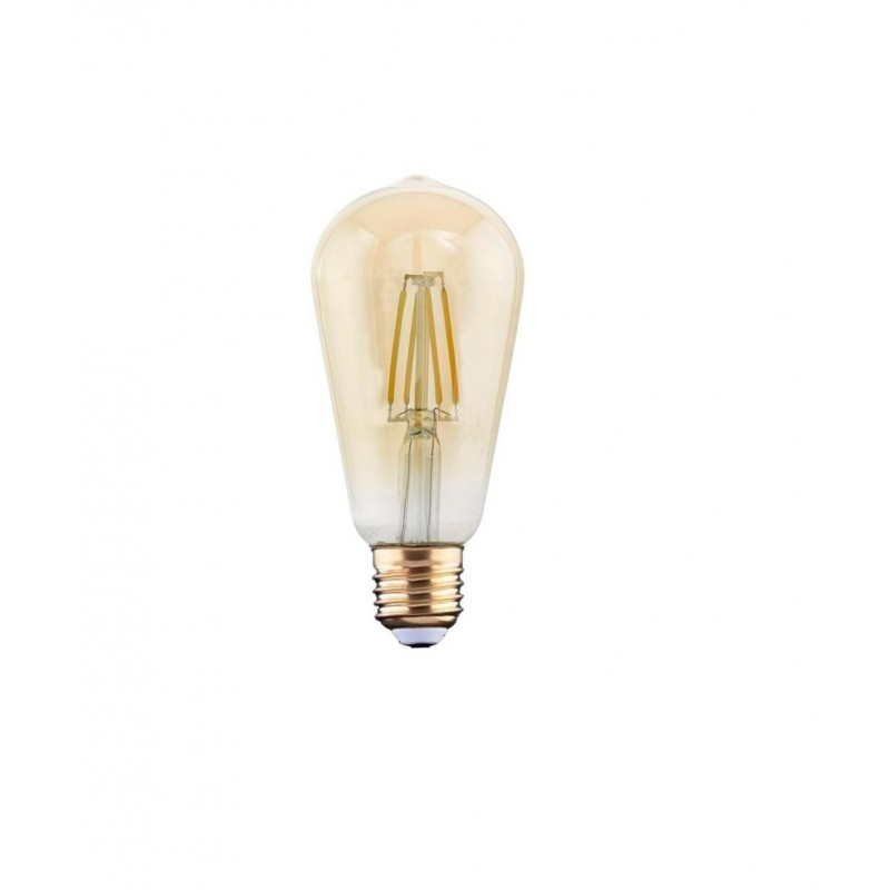 LED Bulb Ø 6,4 cm