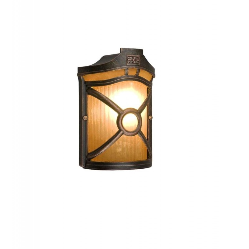 Wall lamp DON