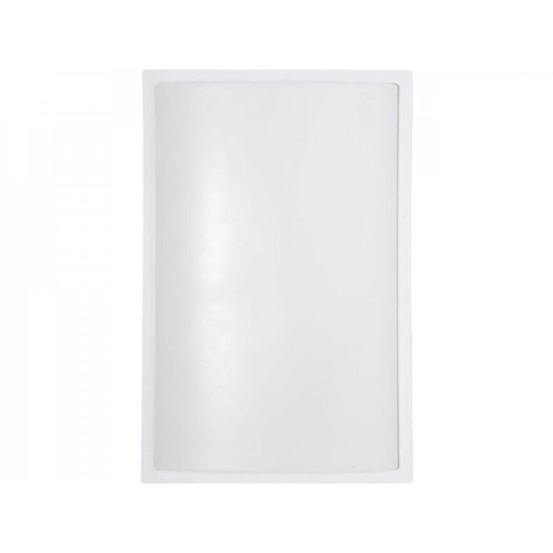 Wall lamp GARDA WH