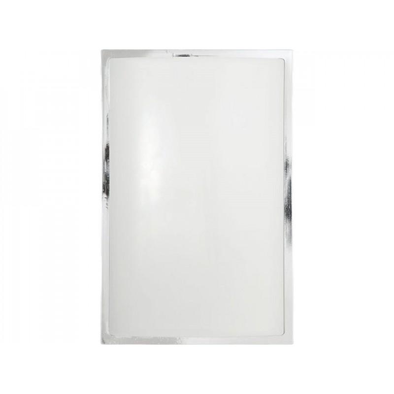 Wall lamp GARDA CH