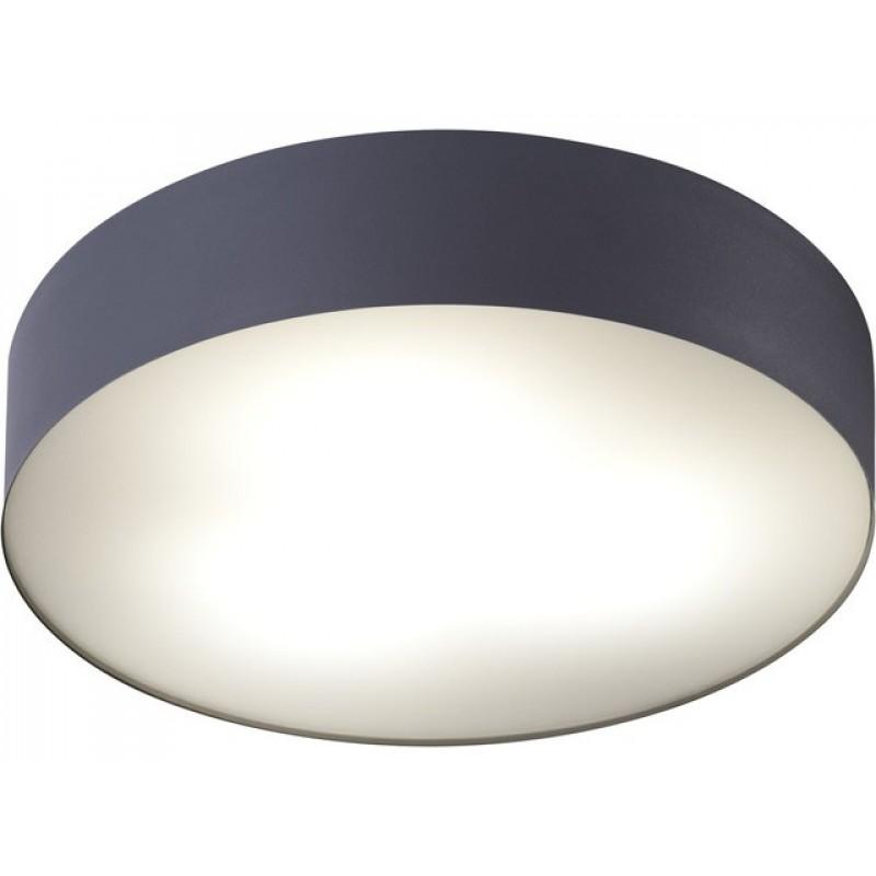 Ceiling lamp ARENA Ø 40 cm