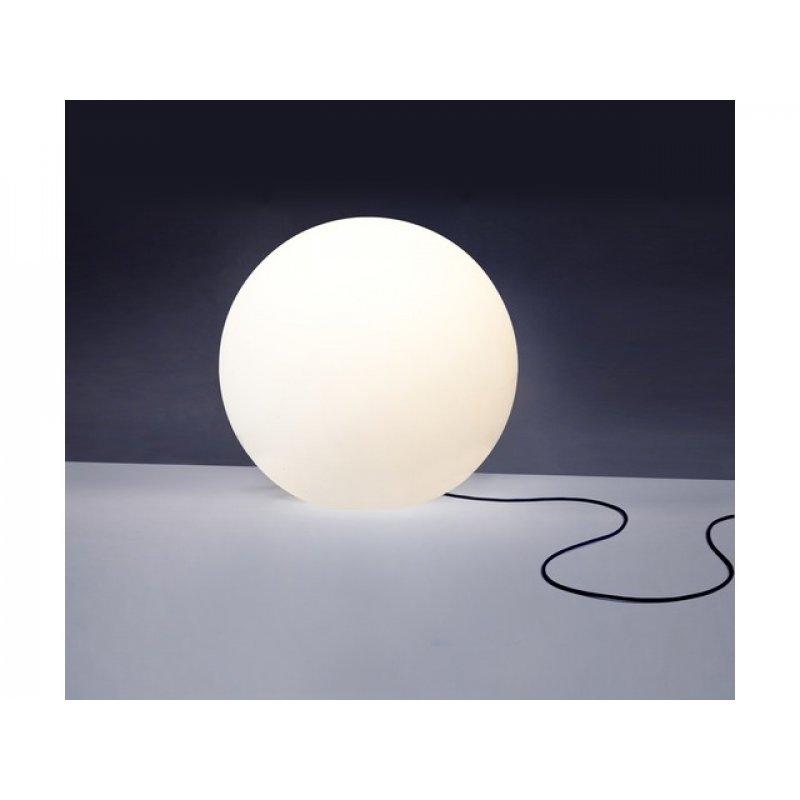 Garden lamp CUMULUS L