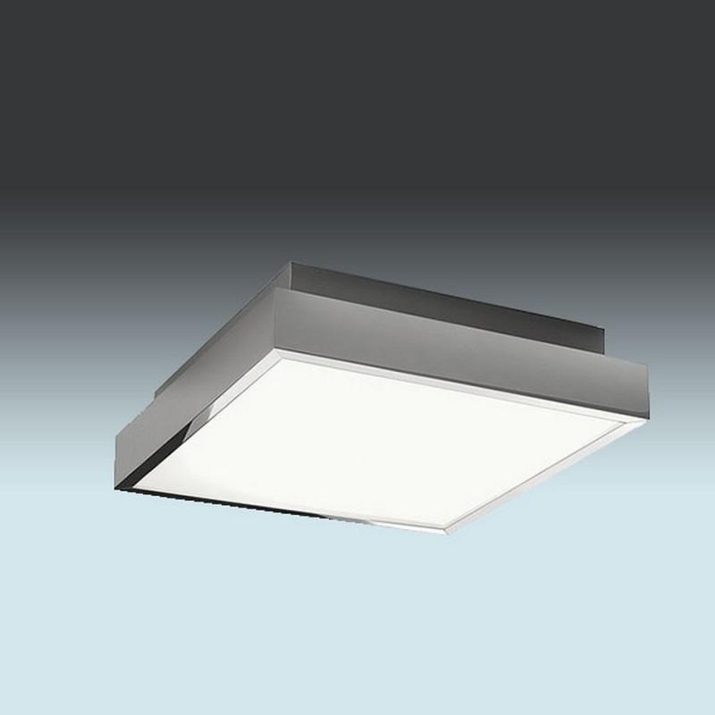 Ceiling lamp BASSA LED