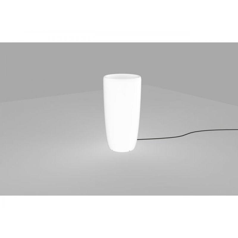 Garden lamp FLOWERPOT M