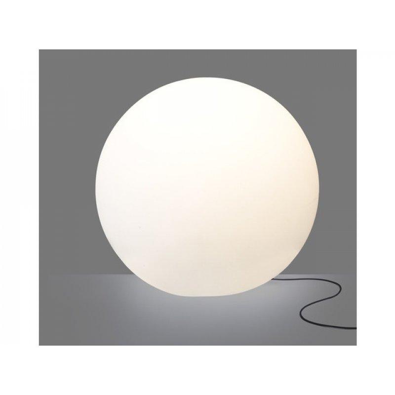 Garden lamp CUMULUS XL