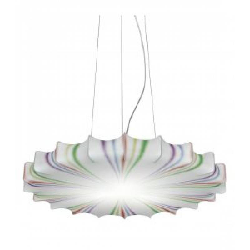Pendant lamp SWEET