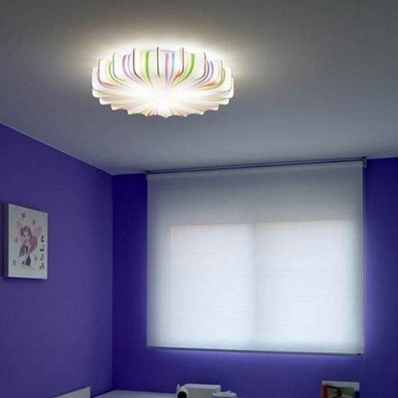 Ceiling lamp SWEET