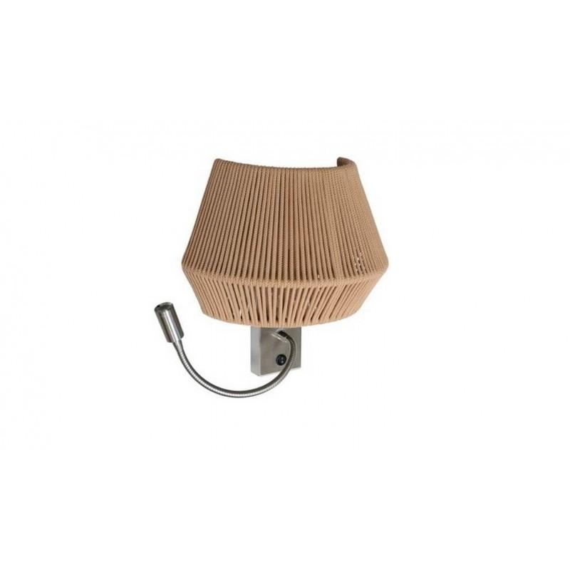 Wall lamp BANYO