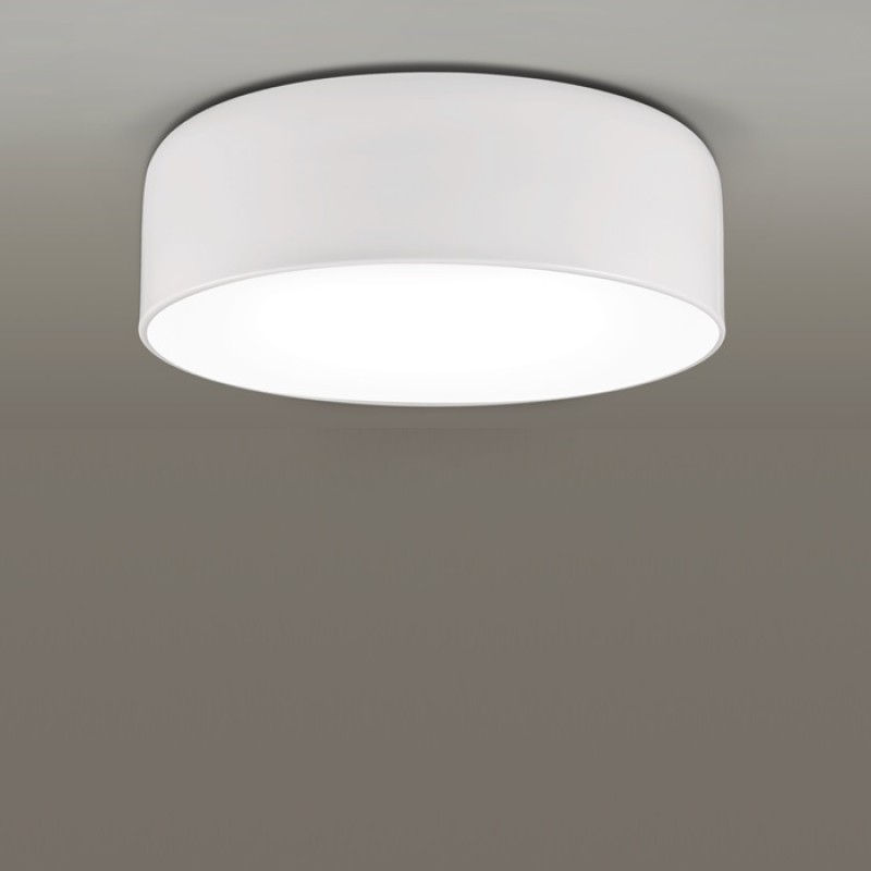 Ceiling lamp POT